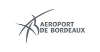 agence-web-de-aeroport-de-bordeaux