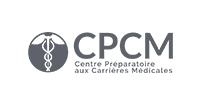 agence-web-de-cpcm