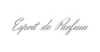 agence-web-de-esprit-de-parfum