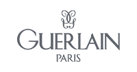 agence-web-de-guerling-paris