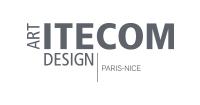 agence-web-de-itecom-art-design