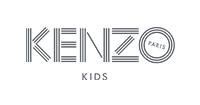 agence-web-de-kenzo-kids