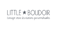 agence-web-de-little-boudoir