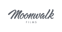 agence-web-de-moonwalk-films