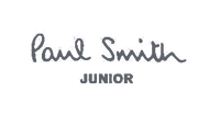 agence-web-de-paul-smith-junior