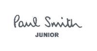 agence-web-de-paul-smith-junior