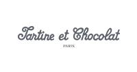 agence-web-de-tartine-et-chocolat
