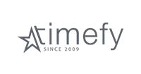 agence-web-de-timefy