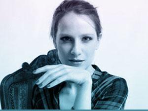 Gaëlle Duban Directrice Artistique