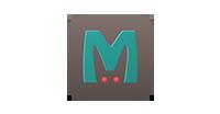 hosting-magento2