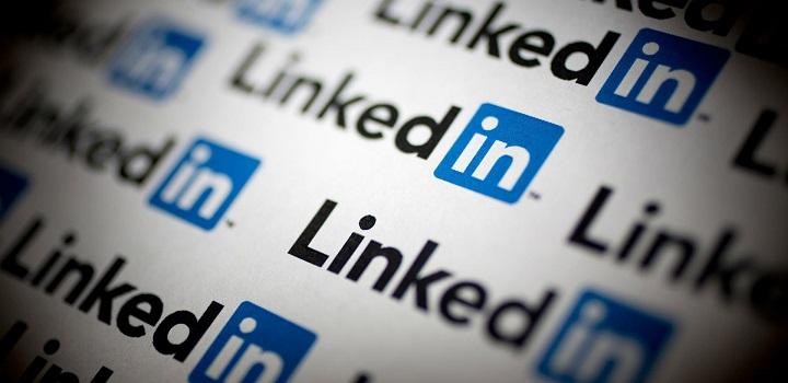 Piratage Linkedin : Microsoft sécurise ses mots de passe