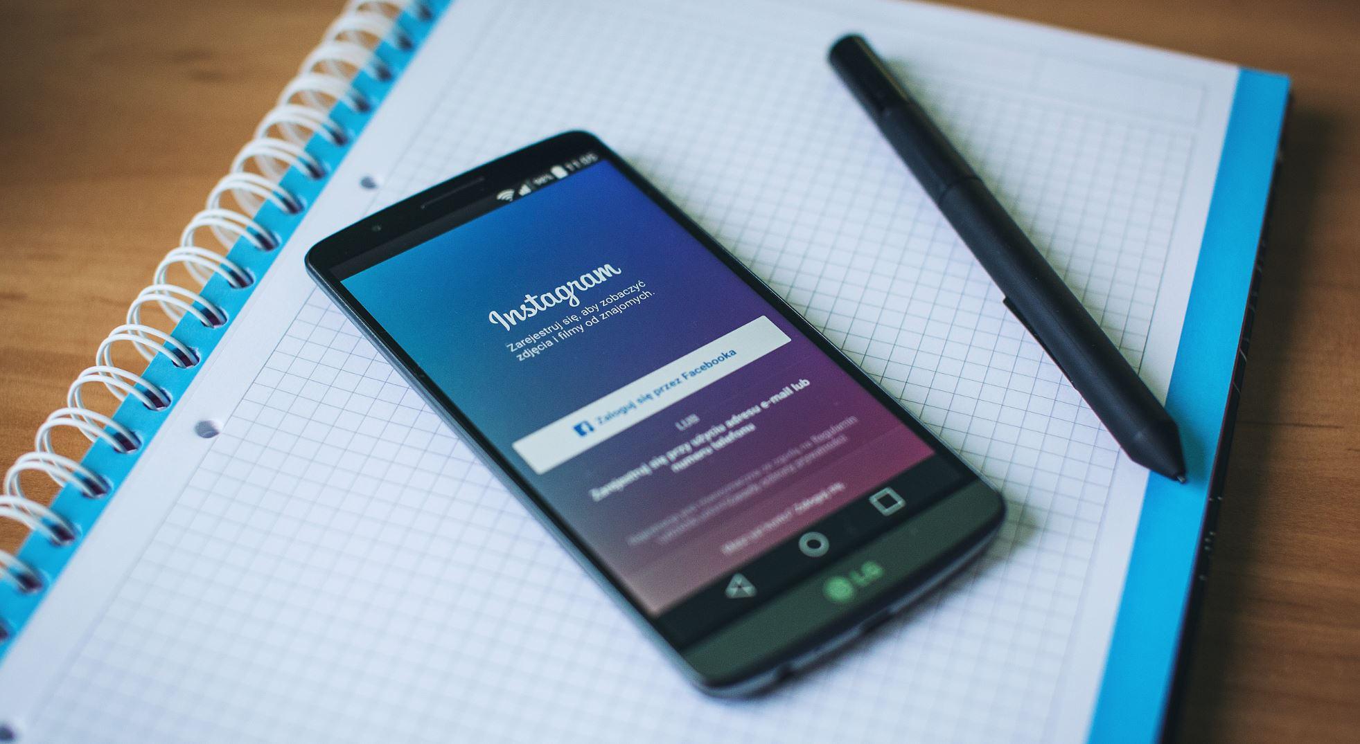 Algorithme de classement Instagram : un nouveau défi pour les marques