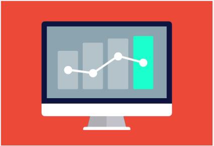 Mieux connaître les consommateurs et adapter son e-commerce grâce aux graphiques du baromètre Google