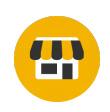 Le baromètre Google indique que les consommateurs utilisent de plus en plus Internet pour acheter un produit