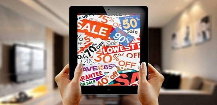 Comment préparer son e-commerce aux soldes d'été 2016