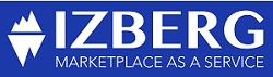 Izberg : solution de e commerce en mode saas de marketplace