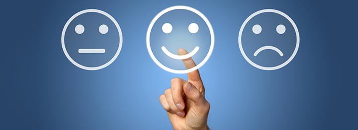 Une bonne stratégie de contenu améliore SEO, e-réputation, la satisfaction des clients ou encore communication de marque