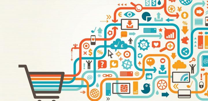 Les 11 meilleurs e-commerce qui donnent idées et inspiration