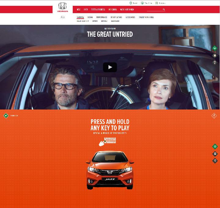 Idée site eCommerce