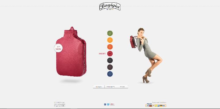 Idées e-commerce