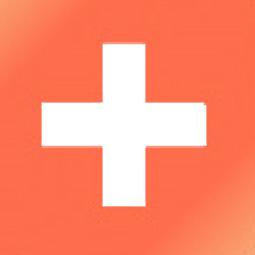 AddThis : module Magento gratuit de sharing et de partage sur les réseaux sociaux