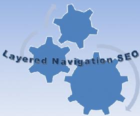 Layered Navigation : module seo gratuit pour Magento 1