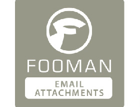 Email Attachements : module Magento PDF