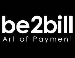 Be2Bill : module Magento gratuit de paiement bancaire (paypla, cb, visa, etc.)