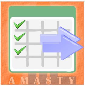 Mass Product Actions : extension Magento 2 pour appliquer des actions en masse sur plusieurs produits à la fois