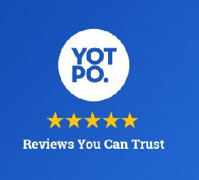 Yotpo : module Magento gratuit pour le partage de commentaires et avis