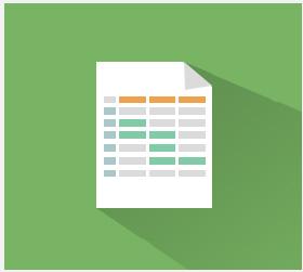 Order Attributes et Registration Fields Manager : modules Magento pour la gestion de données clients