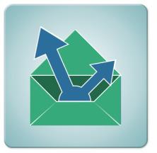 SMTP Pro Email : module Magento gratuit pour envoyer des emails avec services de messagerie électronique Yahoo, Gmail, Hotmail, Outlook, etc.