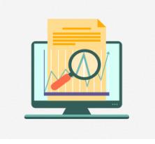 SEO Toolkit : module Magento pour améliorer le SEO et l'optimisation du référencement naturel