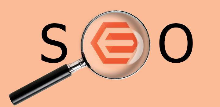 référencement SEO e-commerce Magento