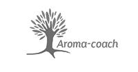 agence-web-de-aroma-coach