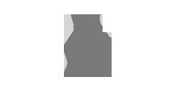 agence-web-de-yucatan