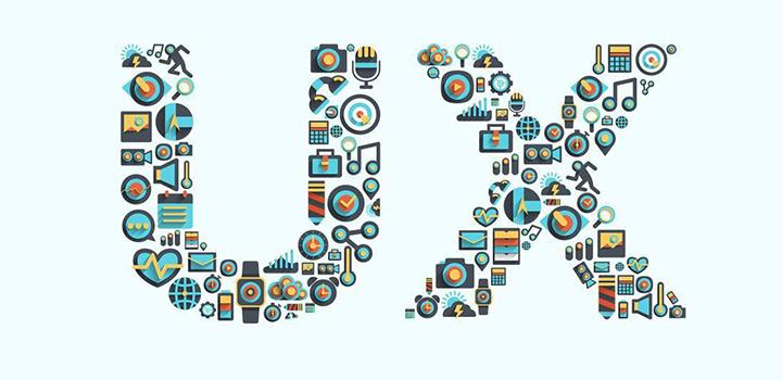 Expérience utilisateur site e-commerce
