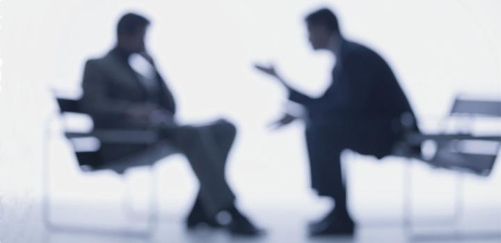 L'hypnose au service du bien-être de l'entreprise