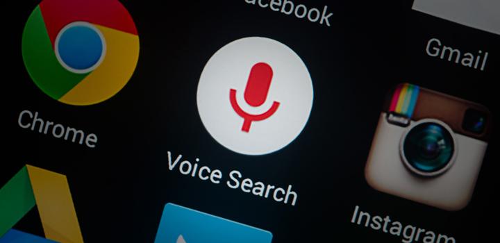 Comment adapter son site e-commerce à la recherche vocale, l'avenir du SEO ?