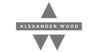 agence web alexander wood