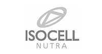 agence web isocell nutra