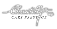 agence web chantilly cars prestige