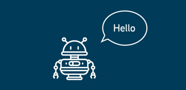 10 exemples de chatbots à utiliser pour booster son business