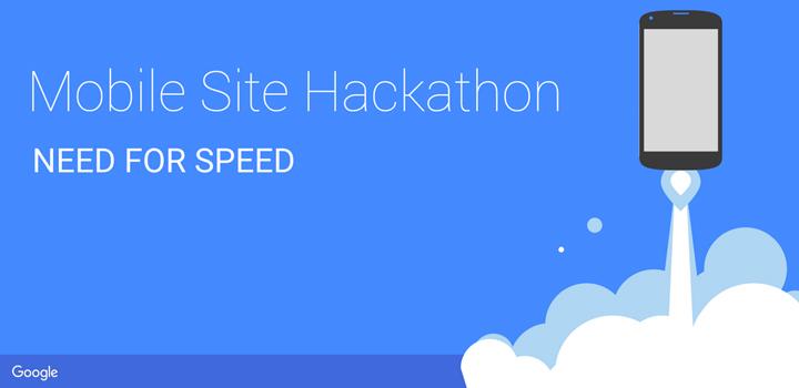 Hackathon Google 2017