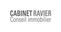 agence web cabinet ravier