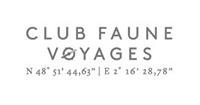 agence web club faune