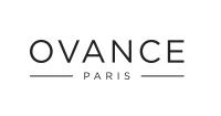 agence web Ovance