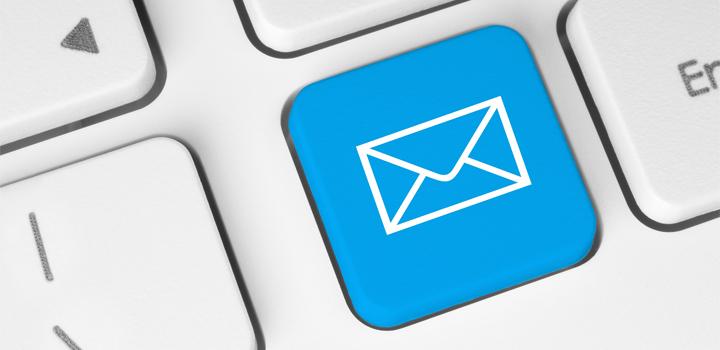 Email marketing meilleures pratiques