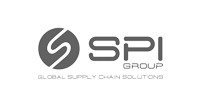 agence web spi group