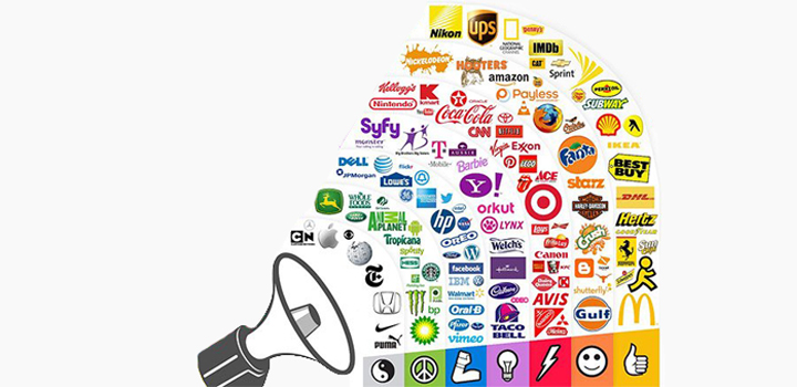 Influence psychologique des couleurs dans le marketing web